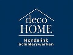 hondelink decohome